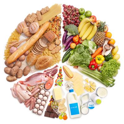 sportna-prehrana-proteini-vitamini