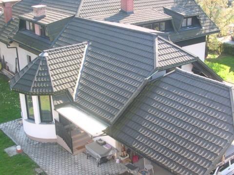 krovstvo-streha