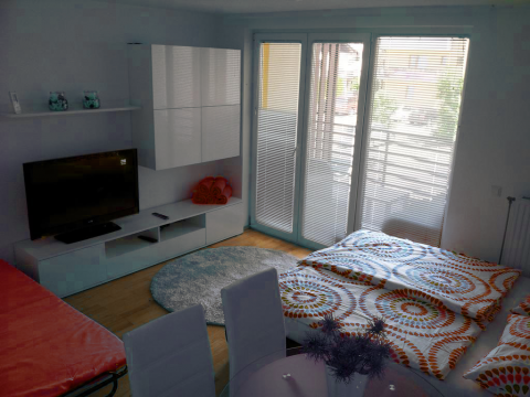 apartma-moravske-toplice