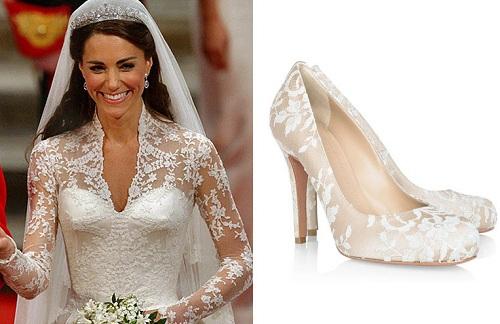 obleka-poročna